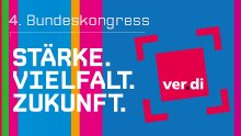 Bundeskongress 2015