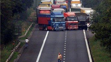 Kommen Sie gut an – die Bürgerinitiative für einen fairen Transport