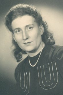 Paula Mielke