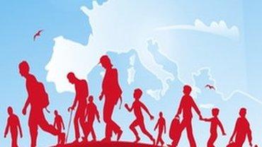 Flucht & Migration