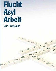 Flucht & Asyl