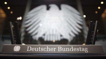 Am 24. September 2017 wird ein neuer Bundestag gewählt. ver.di hat ihre Anforderungen an die Parteiprogramme jetzt veröffentlicht.
