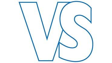 Logo des VS