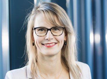 Sandra Goldschmidt