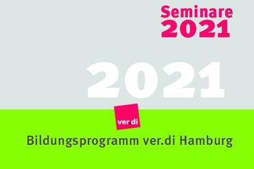 Bildungsprogramm 2021
